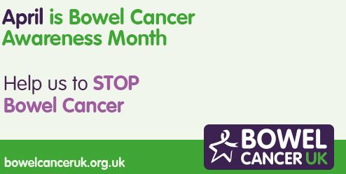 Join Princess Alexandra Hospital team in town to beat bowel cancer