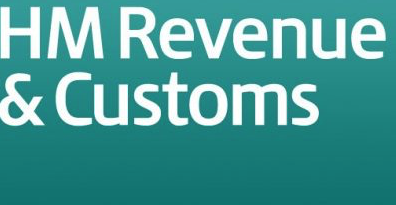Harlow residents warned as springtime tax scams target young and vulnerable, warns HMRC