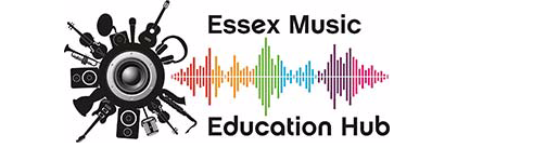Hear the Essex Youth Jazz Orchestra in concert for free!