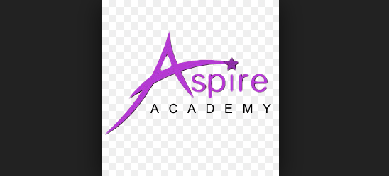 Harlow MP Robert Halfon highlights case of Aspire Academy