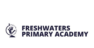 Freshwaters Primary Academy praised by Ofsted