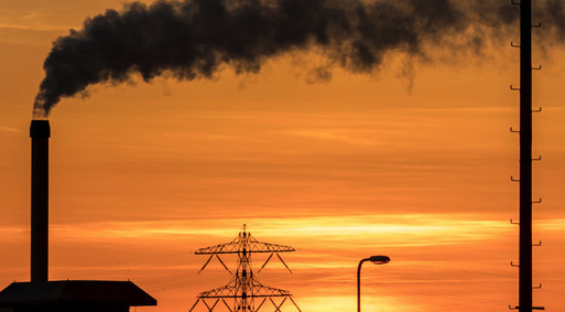Report: Harlow Co-operative Party discuss climate change
