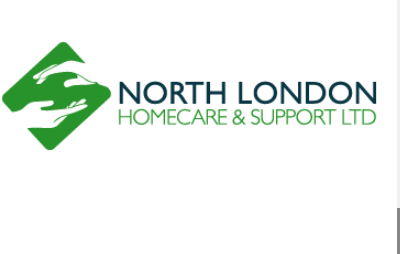 """Harlow-based homecare organisation rated """"Outstanding"""" after inspection"""