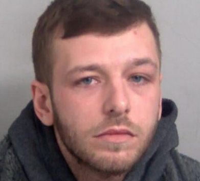 Domestic abuse team looking for man with links to Harlow
