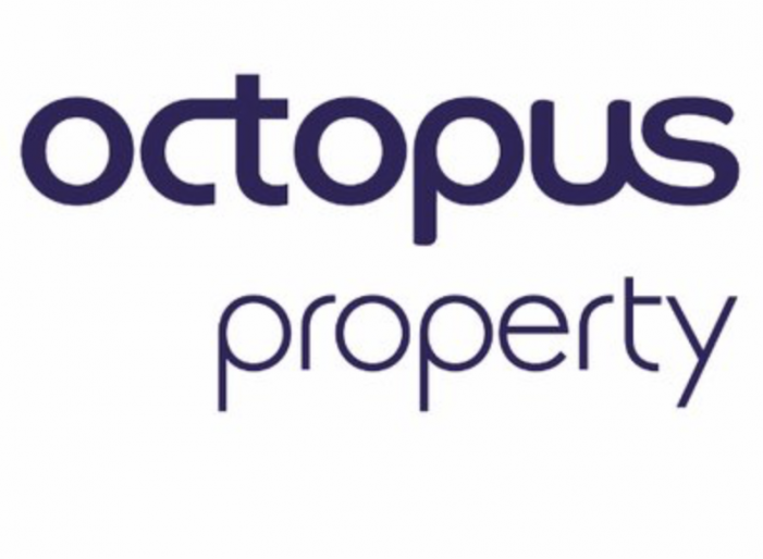 Octopus extends its arms to provide £10 million plan for Harlow town centre development