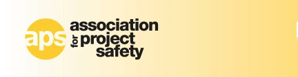 Make Construction Safer conference in Stansted