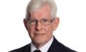 "Essex County Council leader accused of ""misjudging crime priorities"""
