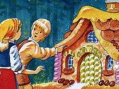 Auditions for Hansel and Gretel at The Victoria Hall Theatre
