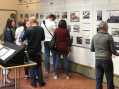 """Fascinating exhibition on Harlow's """"lost history"""""""