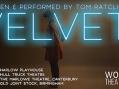 Harlow Playhouse to present award-winning Velvet