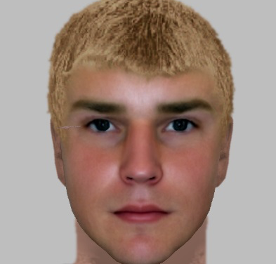 Appeal after teenager threatened on cycle track in Harlow