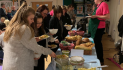 Four more groups looking for Harlow Soup