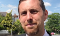 EU Elections: Labour candidate looks forward to election