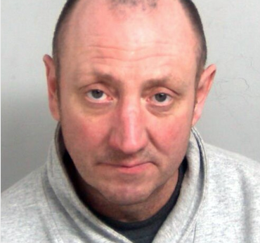 Man jailed for over three years for threatening and robbing Bush Fair Co-op staff with a knife