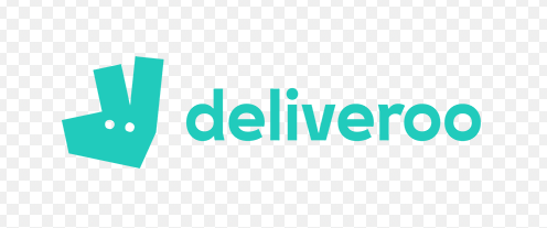 Deliver to expand into Harlow