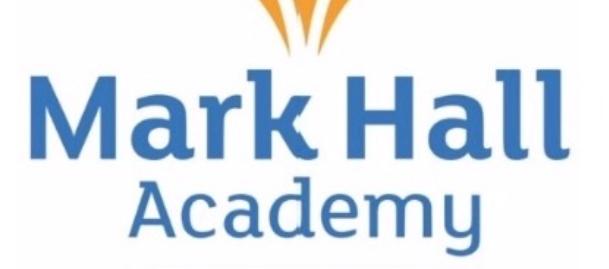 Help raise funds for a Mark Hall Academy mini-bus