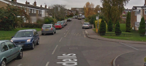 Appeal after reports of cars being broken into in the Rundells