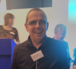 Vote for Harlow's Jason in Community Safety Awards