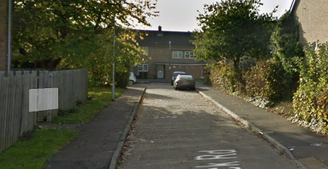Man arrested on suspicion of ABH after disturbance in Arkwrights
