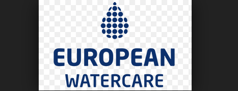 Harlow company European WaterCare details importance of the right water treatment procurement