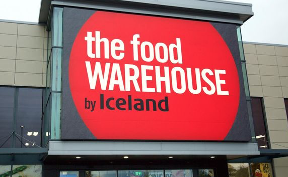 Aldi and Lidl object to planning permission for Iceland in Harlow retail park