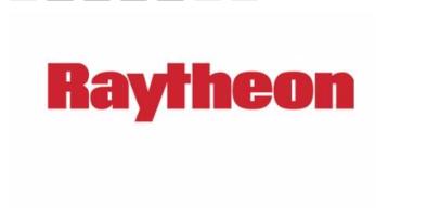 Raytheon shareholders set for share windfall