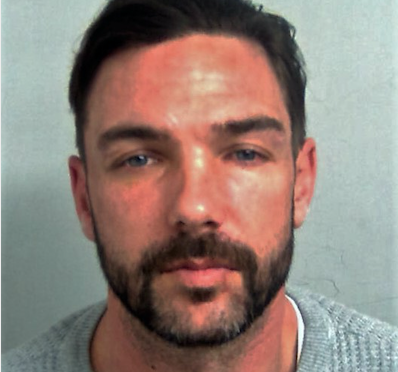 Wanted man may be in Harlow