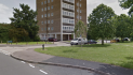 Pennymead Tower: Harlow Council thank residents and fire service after fire in tower block