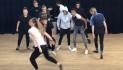 Mongrel set to bite at Harlow Playhouse