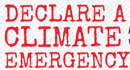 """Harlow Council set to declare a """"climate emergency"""""""