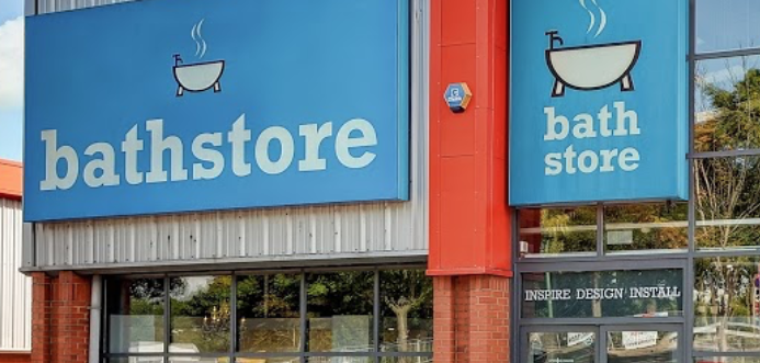 Bathstore set to go into administration