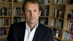 Harlow-born editor of New Statesman to head series of readings at Playhouse
