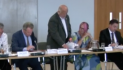 Harlow Town Centre regeneration plans questioned by Tories