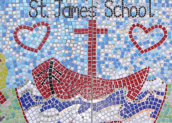 St James Primary praised by Ofsted at inspection