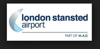Stansted Airport continues to boom
