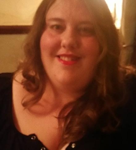 Murder trial in case of former Harlow woman begins