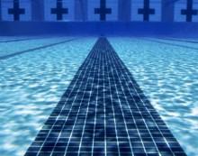Henry Moore dominate Harlow Schools Swimming Gala