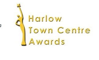 Time to nominate for the Harlow Town Centre Awards