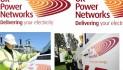Power cuts strike in Harlow