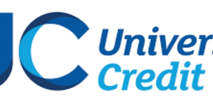 Harlow Council issue advice on Universal Credit