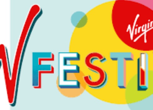 Police issue advice to Harlow drivers ahead of V-Festival