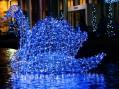 Festive season set to kick off in Harlow