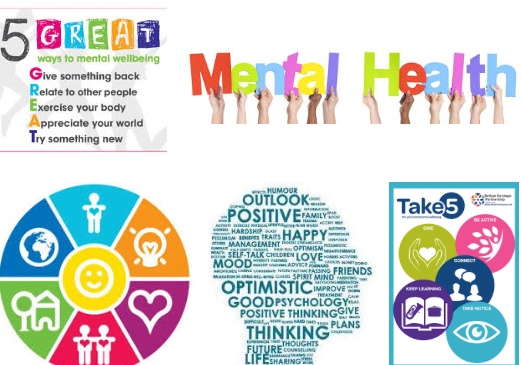 Course sets out to explore mental health in Harlow