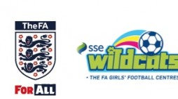 Football: Wildcats scheme praised for encouraging Harlow girls to get into football
