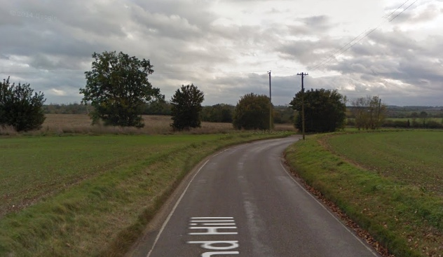 Man sent for trial over alleged hit and run which left cyclist seriously injured