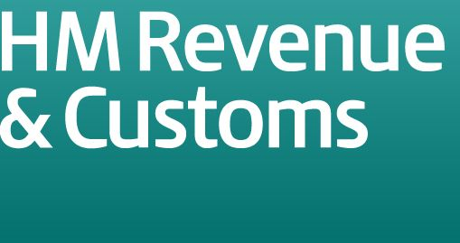 HMRC saves over £2 mill in foiling premium phone rate scam