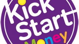 Robert Halfon MP visits Kingsmoor Academy for Kickstart Money Project