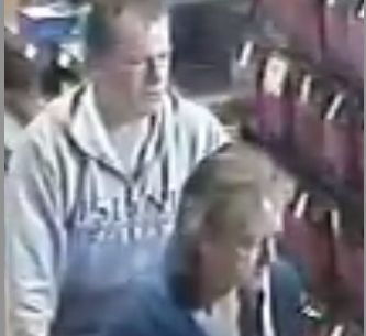 Suspects sought after theft from Maplins in Howard Wa in Harlow