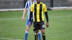 Essex Senior League – Saturday 16th March Round-Up