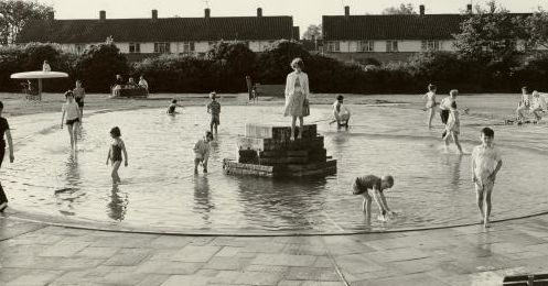 five paddling pools open all summer in harlow your harlow. Black Bedroom Furniture Sets. Home Design Ideas